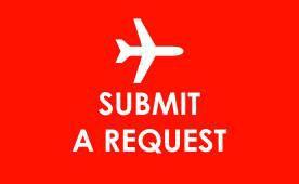 gann-request