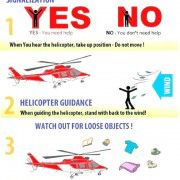6 rules_1_1