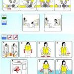 Safety instruction_page 4_1