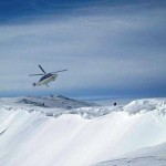helicopter-A109-k2-unique-winter-capability-1