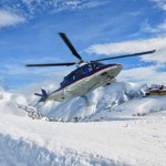 helicopter-A109-k2-unique-winter-capability-2