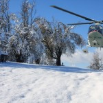 helicopter-A109-k2-unique-winter-capability-5