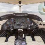 lear-35-aeromedical-airplane-3