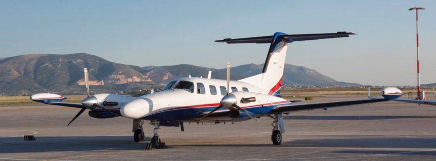 piper-medical-airplane