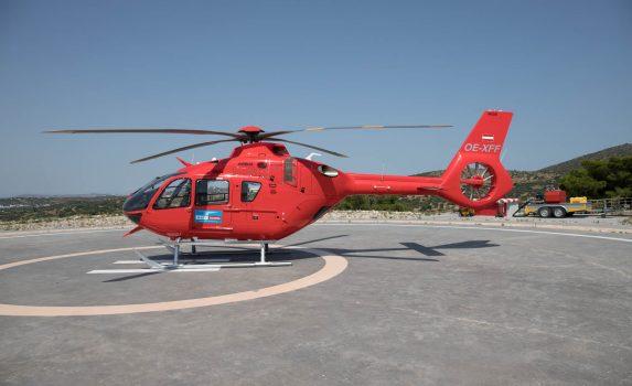 AIRBUS-135-4-2