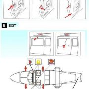 Safety-instruction_page-3_1
